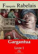 Livre I Gargantua