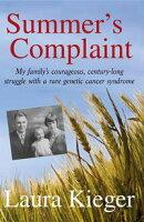 Summer's Complaint