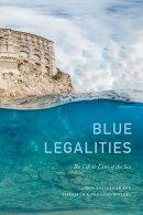 Blue Legalities