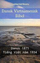 Dansk Vietnamesisk Bibel