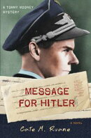 Message For Hitler