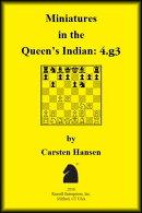 Miniatures in the Queen's Indian Defense