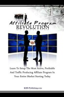 Affiliate Program Revolution