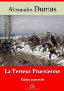 La terreur prussienne