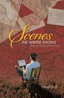 Scenes the Writer Shows