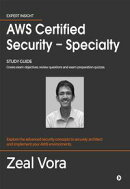 AWS Certified Security - Specialty