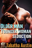 Older Man Younger Woman Seduction