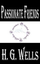 Passionate Friends