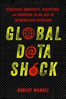 Global Data Shock
