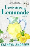 Lessons in Lemonade