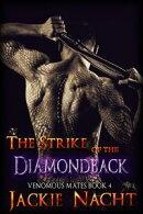 The Strike of the Diamondback