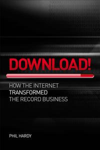 Download!HowTheInternetTransformedTheRecordBusiness