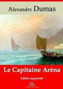 Le capitaine Aréna