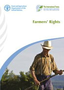 Farmers' Rights