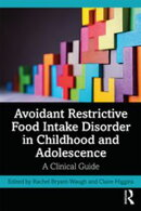 Avoidant Restrictive Food Intake Disorder in Childhood and Adolescence