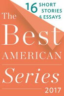 The Best American Series 2017