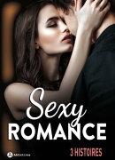 Sexy Romance
