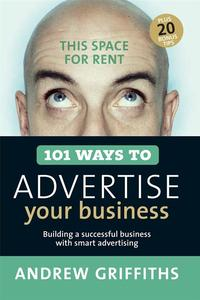 101WaystoAdvertiseYourBusiness