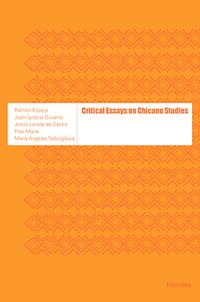 The MS Digby 133 ≪Mary Magdalene≫Beyond scribal practices: language, discourse, values and attitudes【電子書籍】[ Stefania M. Maci ]