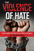 The Violence of Hate