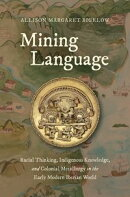 Mining Language