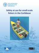 Safety at Sea for Small-Scale Fishers in the Caribbean