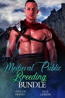 Medieval Public Breeding Bundle