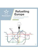 Refuelling Europe
