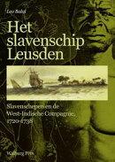 Het slavenschip Leusden