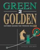 Green 2 Golden