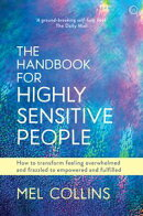 The Handbook for Highly Sensitive People