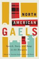 North American Gaels