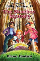 The Shoebox Mystery