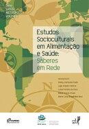 Estudos socioculturais em alimentação e saúde