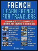 French - Learn French for Travelers