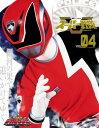スーパー戦隊 Official Mook 21世紀 vol.4 特捜戦隊デカレンジャー【電子書籍】[ 講談社 ]