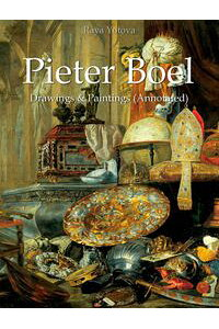 PieterBoel:Drawings&Paintings(Annotated)