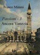Ancora Venezia