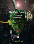 The Orion Diaries: A Starscraper Wind