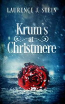 Krum's at Christmere
