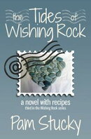 The Tides of Wishing Rock