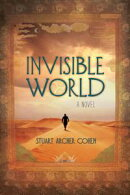 Invisible World