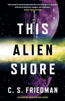 This Alien Shore