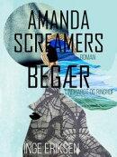 Amanda Screamers begær