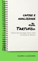 Capire e analizzare «Il Tartufo»
