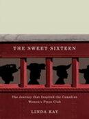 The Sweet Sixteen