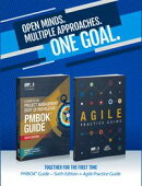 Guide to the Project Management Body of Knowledge (PMBOK® Guide) ー Sixth Edition and Agile Practice Guide …