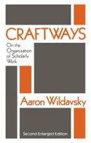 Craftways