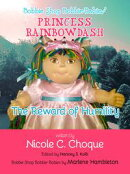 Bobbie Shop Bobbie-Babies' Princess Rainbowdash: The Reward of Humility