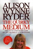 The Quirky Medium